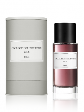 Collection Exclusive Gris